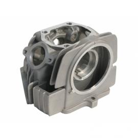 Culasse - 140cc - LIFAN