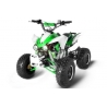 Panthera S8 125cc 8""