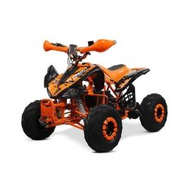Speedy S7 XXL Electrique 1000W 7'