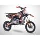 "Probike 125cc 14-12"" Version S"