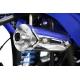 Bigfoot RG6 LED 125cc automatique