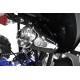 """Avenger Prime 125cc 6"""" e-start"""
