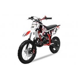 """Dirt bike NRG 50 14-12"""""""
