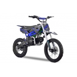 "Dirt Bike Sky 125cc 14"" - 12"""