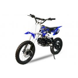 """Dirt bike Sky Deluxe 125 17-14"""""""
