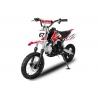"""Dirt Bike Storm 125 14-12"""" Auto e-start"""