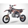 Pit Bike Probike 140S 14-12