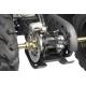 """Quablo RS10 200cc 10"""""""