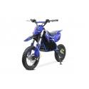 Serval 1200W 48V Lithium