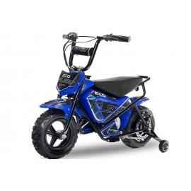 Pocket Bike Flee électrique 250W