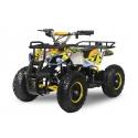 Torino Grafity 1000W 48V