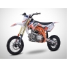 Pit bike 150cc Gunshot 150 One 14-12""