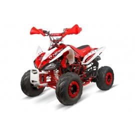 "Speedy RG7 125cc 7"""