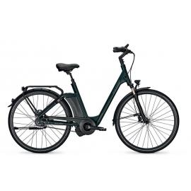 Vélo Electrique Newgate Premium Femme 250W