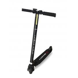 Trottinette Electrique 250W Smarty Carbon Rider