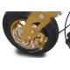 Trottinette Electrique 500 W Twister 36V XL