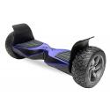"""Hoverboard Tout terrain 8.5"""" Berlin"""