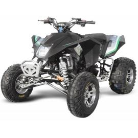 MadMax 300cc