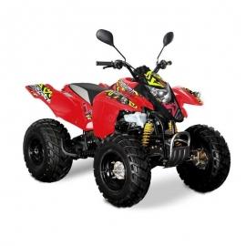 Masai A50XL