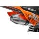 Dirt Bike NXD Prime 125cc