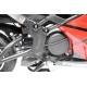 Pocket Bike Tribo 1060W Electrique