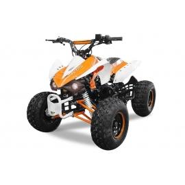 "Panthera 125cc 8"""