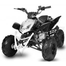 Jumper RG7 125cc