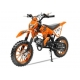 Dirt bike Croxx 10
