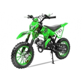 Croxx 10 49cc