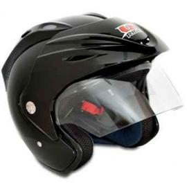 Casque Intégral Uride pour Moto et Quad