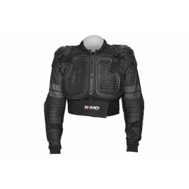 Veste KIMO® de protection enfant