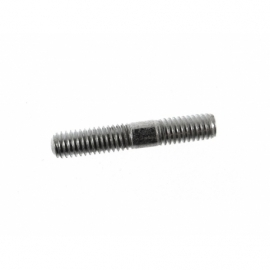 Goujon d'échappement - M6 x 32mm