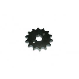 Pignon 420 - 17mm - 16 Dents